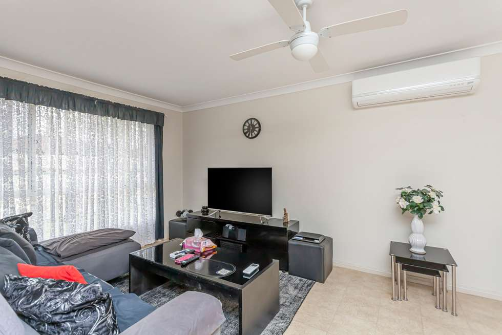 Fourth view of Homely unit listing, 1/10 Eskdale Drive, Raymond Terrace NSW 2324