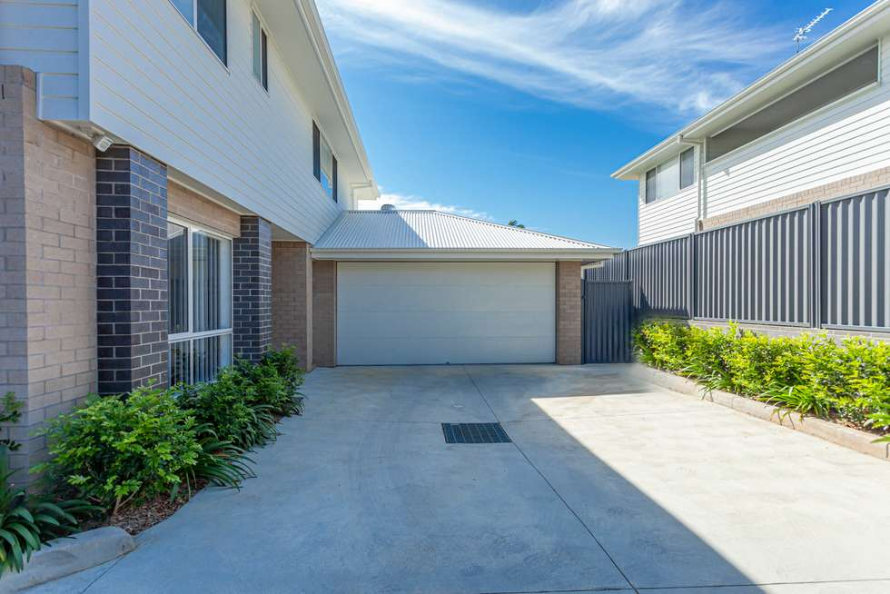Second view of Homely house listing, 38A Henning Road, Raymond Terrace NSW 2324