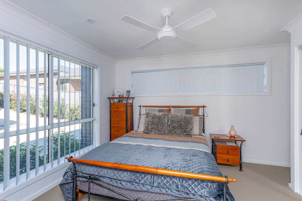 Third view of Homely house listing, 38A Henning Road, Raymond Terrace NSW 2324