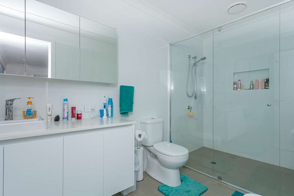 Fourth view of Homely house listing, 38A Henning Road, Raymond Terrace NSW 2324