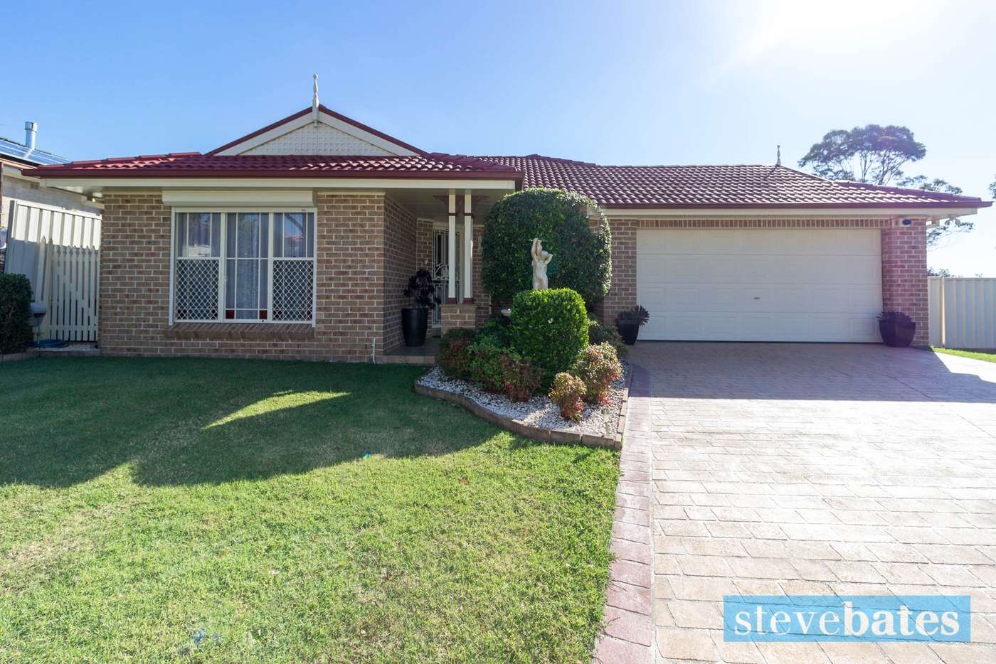 Main view of Homely house listing, 2 Harriet Close, Raymond Terrace NSW 2324