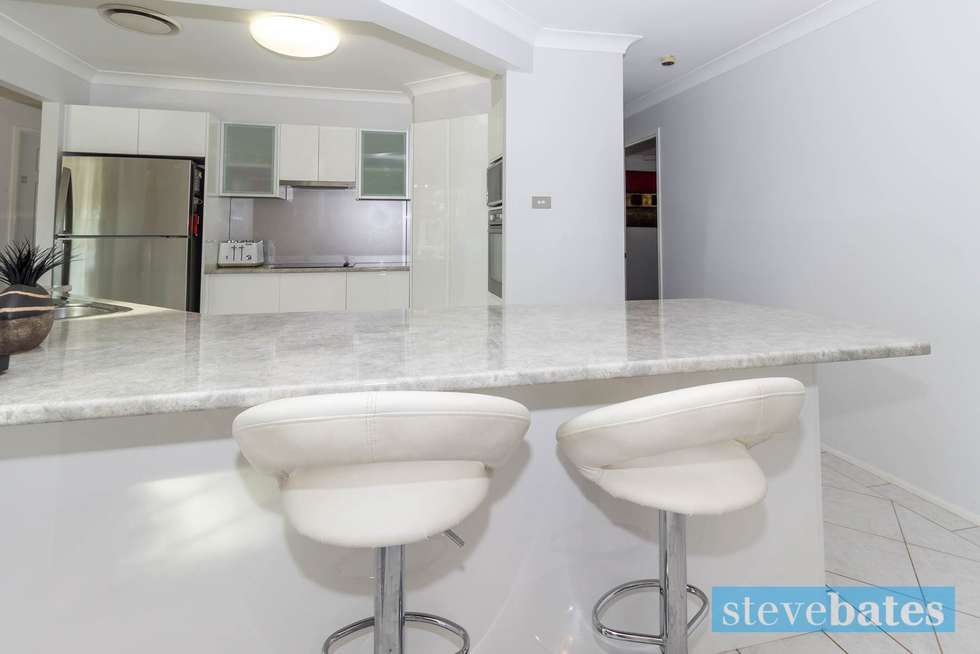 Third view of Homely house listing, 2 Harriet Close, Raymond Terrace NSW 2324