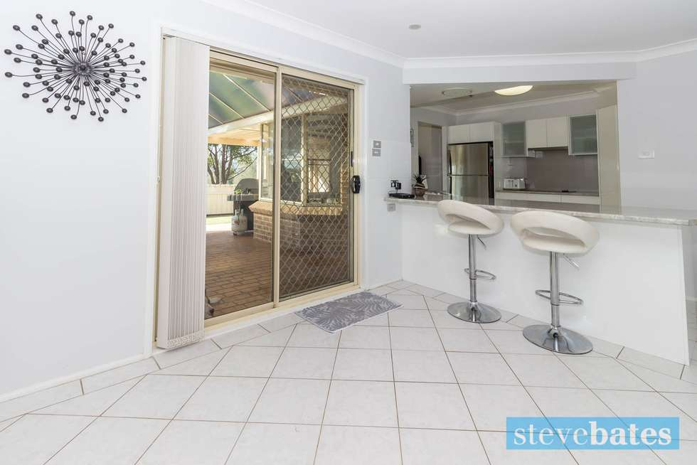 Fourth view of Homely house listing, 2 Harriet Close, Raymond Terrace NSW 2324