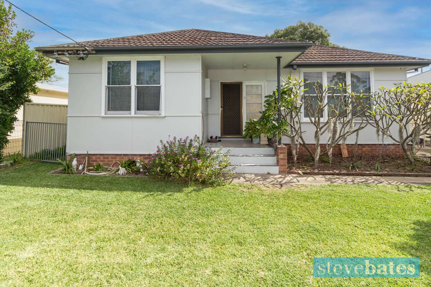 Main view of Homely house listing, 38 Charles Street, Raymond Terrace NSW 2324