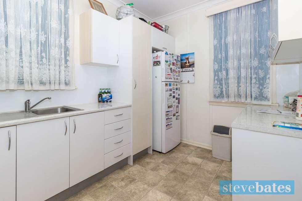 Second view of Homely house listing, 38 Charles Street, Raymond Terrace NSW 2324