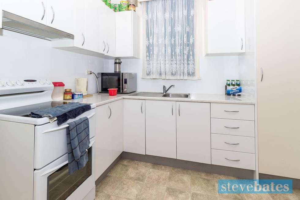 Third view of Homely house listing, 38 Charles Street, Raymond Terrace NSW 2324