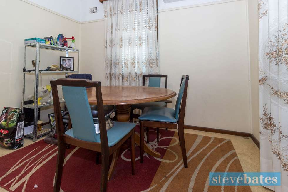 Fourth view of Homely house listing, 38 Charles Street, Raymond Terrace NSW 2324
