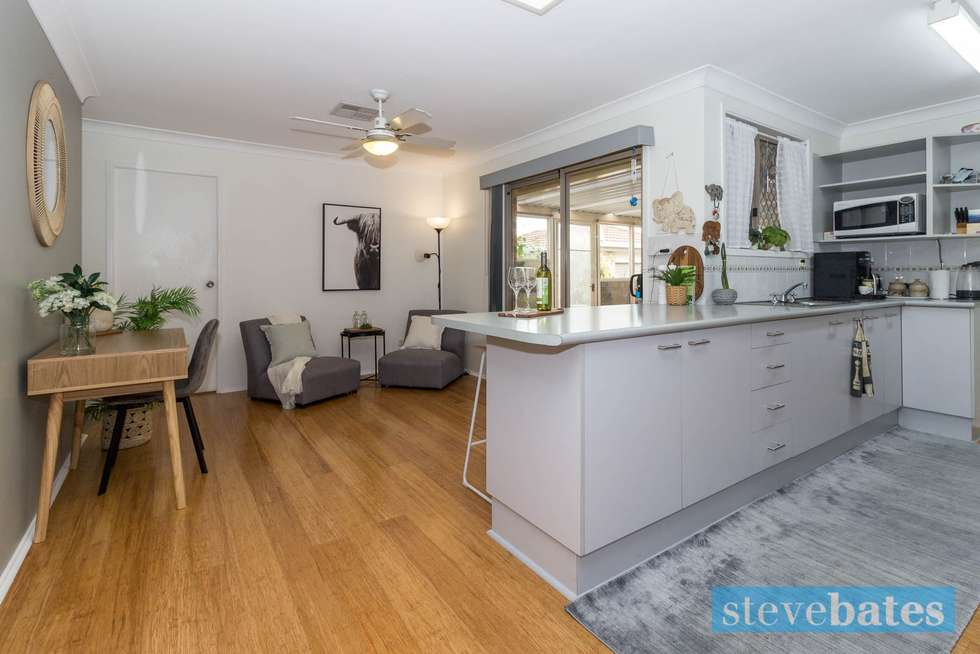 Third view of Homely house listing, 14 Greenslopes Drive, Raymond Terrace NSW 2324