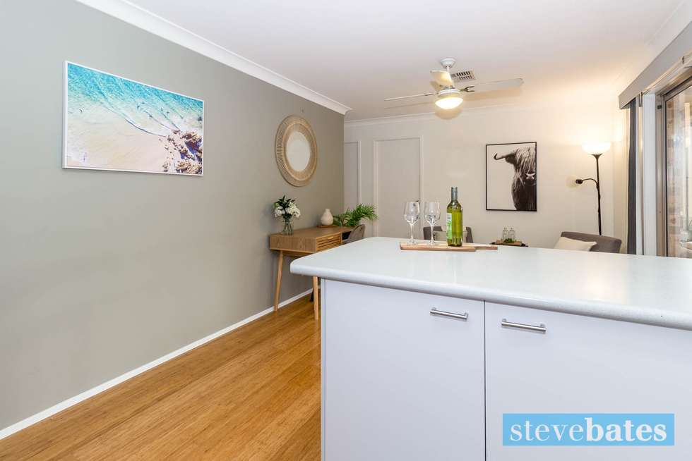 Fourth view of Homely house listing, 14 Greenslopes Drive, Raymond Terrace NSW 2324