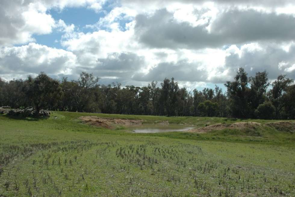 Third view of Homely mixedFarming listing, LOT 625 Kokeby West Road, Beverley WA 6304
