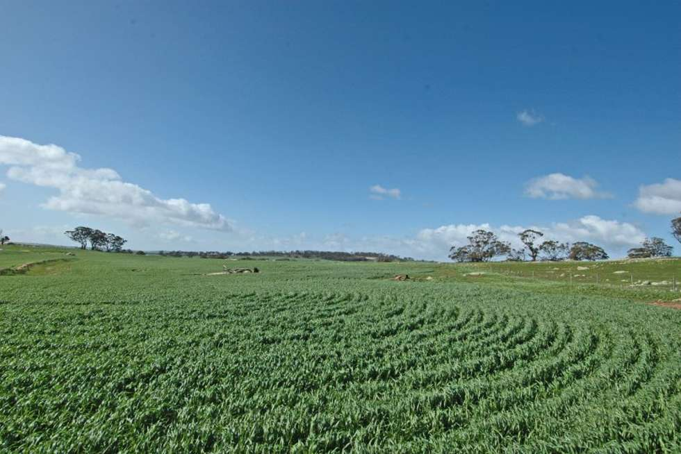 Fifth view of Homely mixedFarming listing, LOT 625 Kokeby West Road, Beverley WA 6304