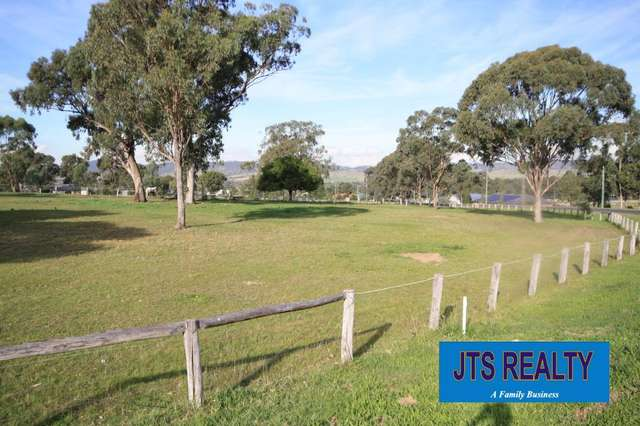 11, 11B, 11C Grey Gum Road, Denman NSW 2328