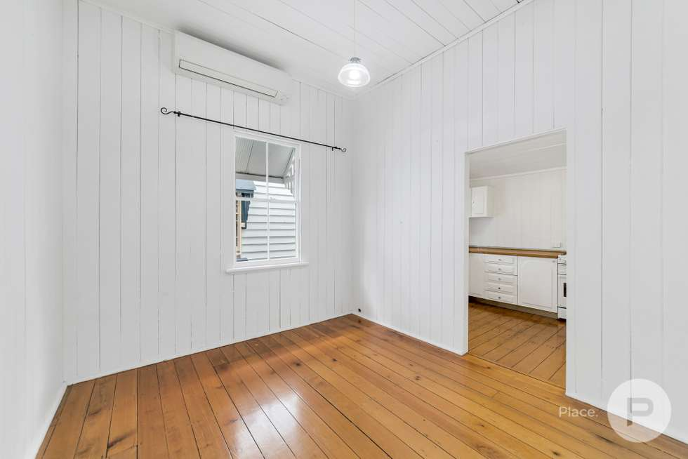 Fourth view of Homely house listing, 18 Grimes Street, Auchenflower QLD 4066