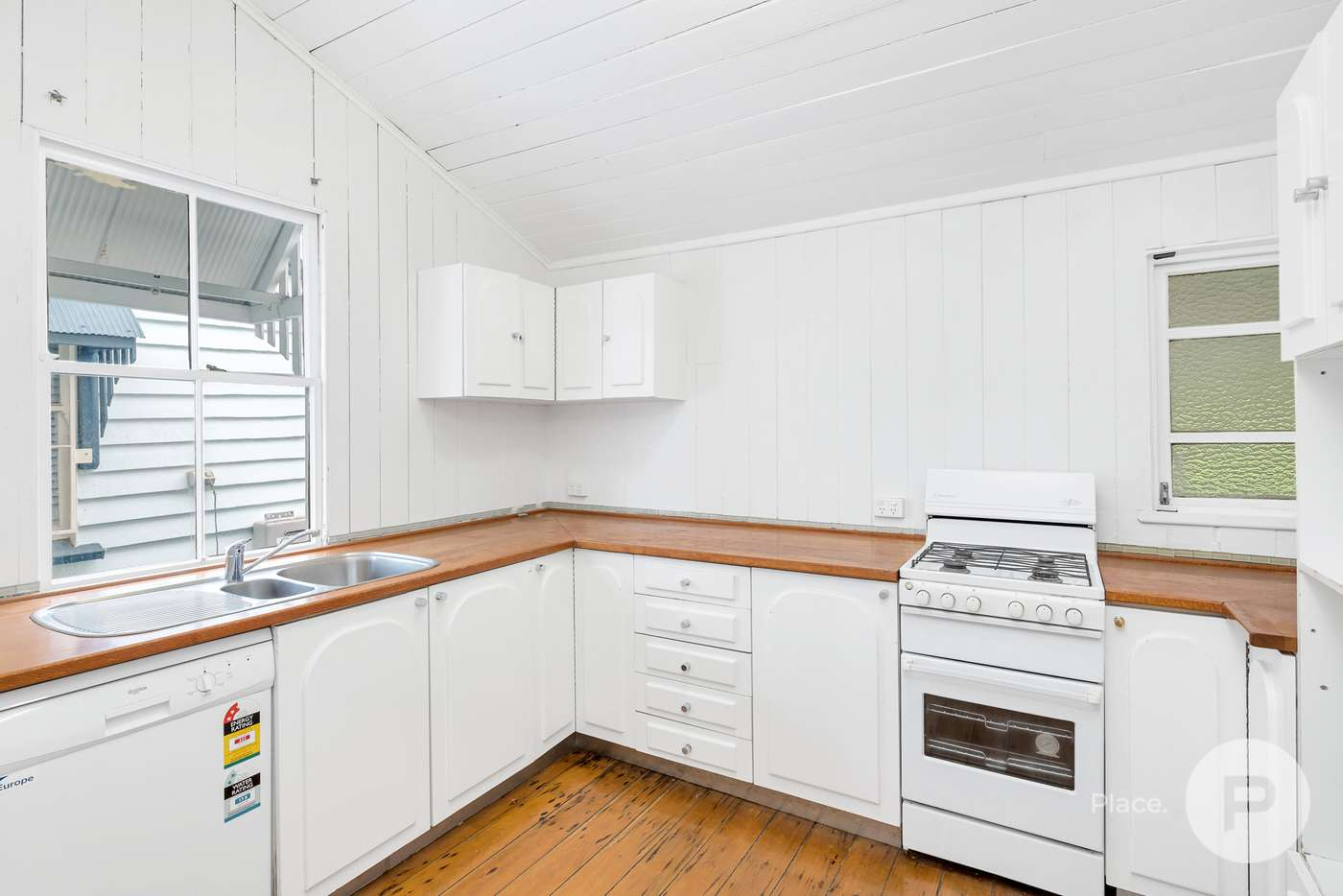 Sixth view of Homely house listing, 18 Grimes Street, Auchenflower QLD 4066