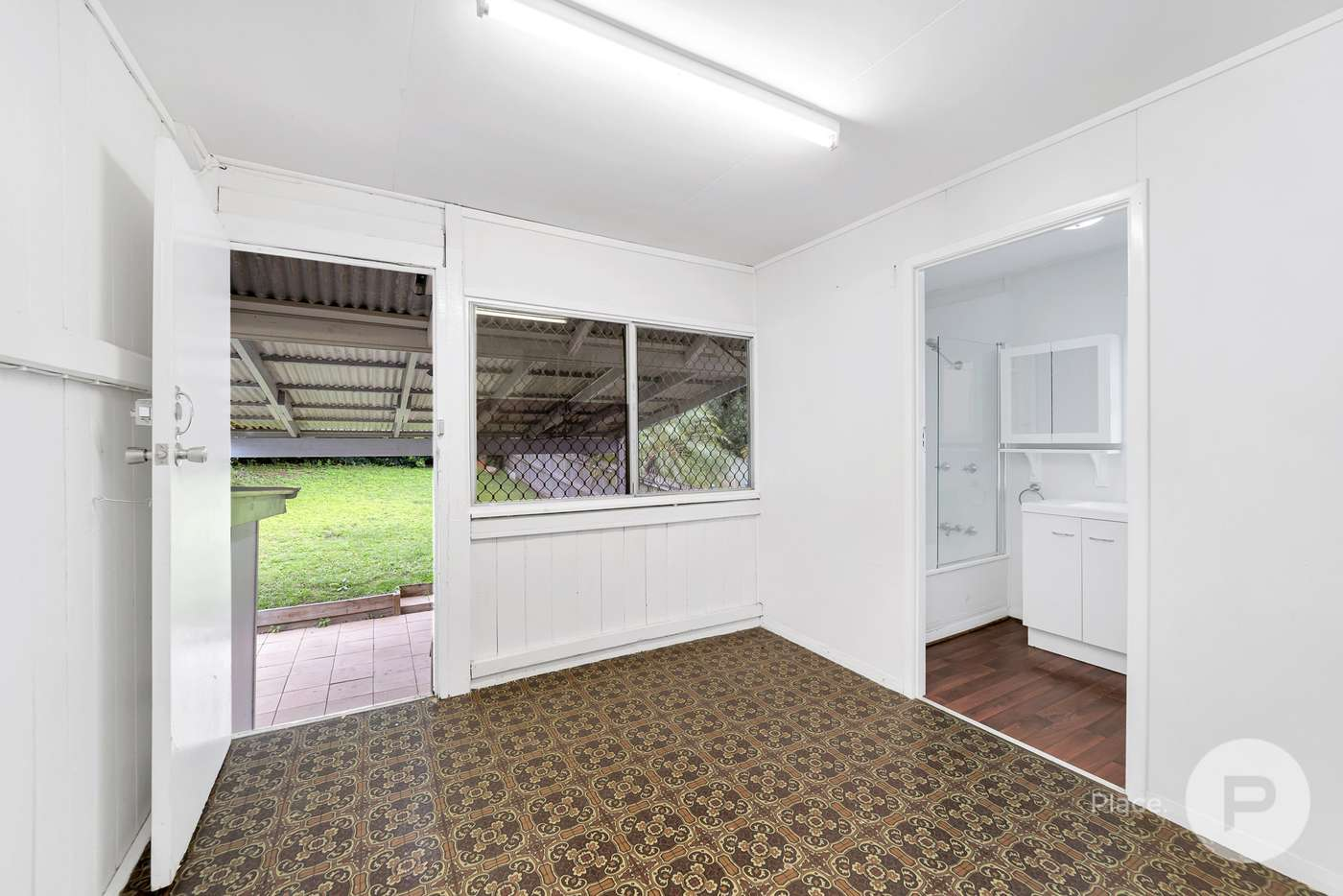 Seventh view of Homely house listing, 18 Grimes Street, Auchenflower QLD 4066