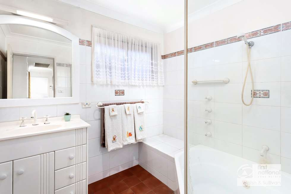 Third view of Homely house listing, 34 Peter Parade, Old Toongabbie NSW 2146