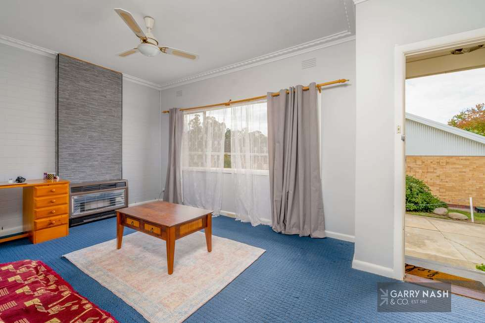 Second view of Homely unit listing, 7/8 Gayer Avenue, Wangaratta VIC 3677