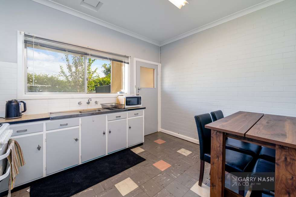 Third view of Homely unit listing, 7/8 Gayer Avenue, Wangaratta VIC 3677