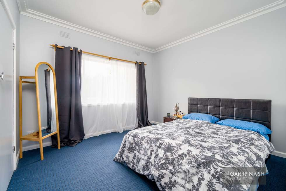 Fourth view of Homely unit listing, 7/8 Gayer Avenue, Wangaratta VIC 3677