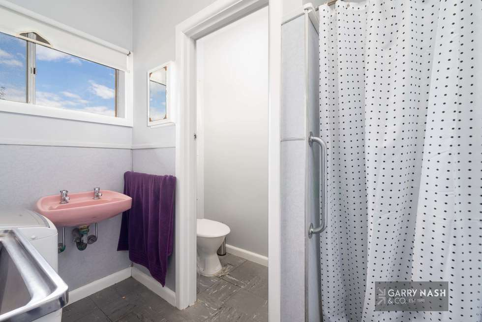 Fifth view of Homely unit listing, 7/8 Gayer Avenue, Wangaratta VIC 3677