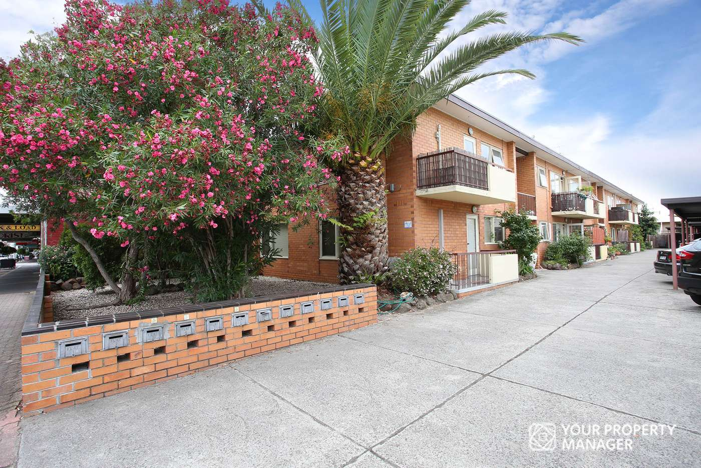 Main view of Homely apartment listing, 7/539 Glen Huntly Road, Elsternwick VIC 3185