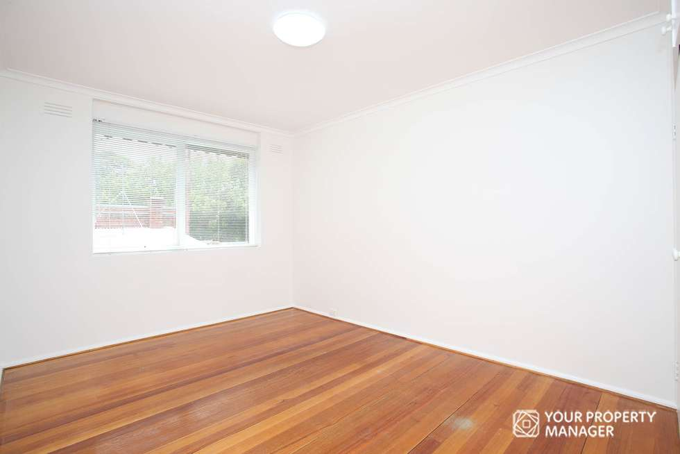 Fourth view of Homely apartment listing, 7/539 Glen Huntly Road, Elsternwick VIC 3185