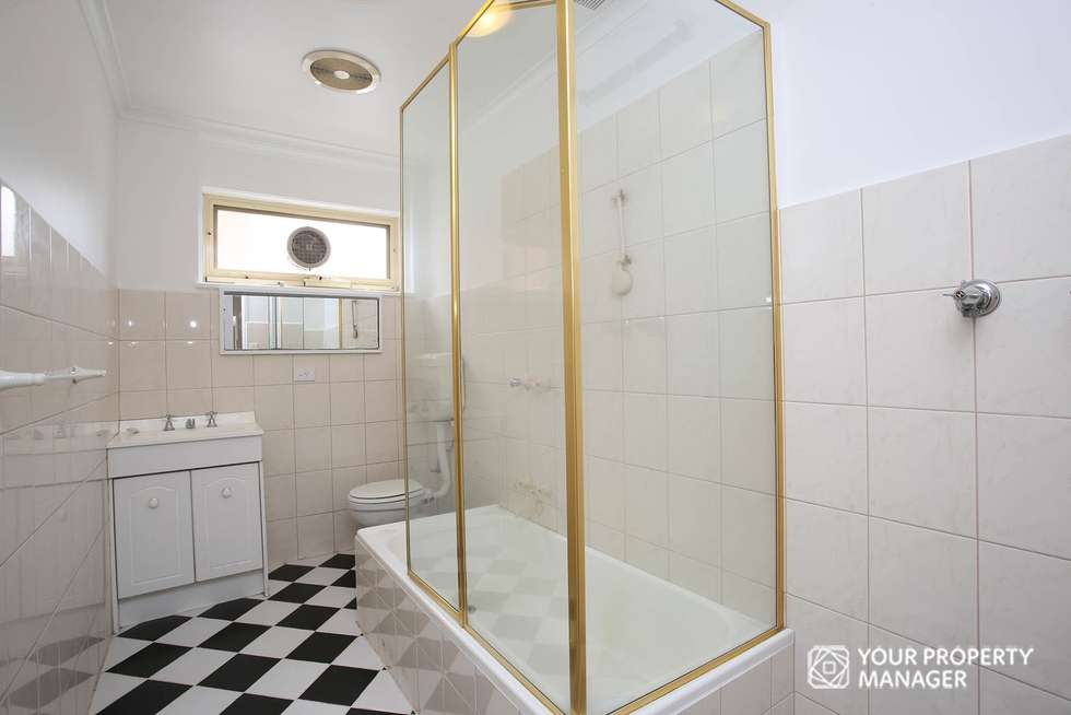 Fifth view of Homely apartment listing, 7/539 Glen Huntly Road, Elsternwick VIC 3185