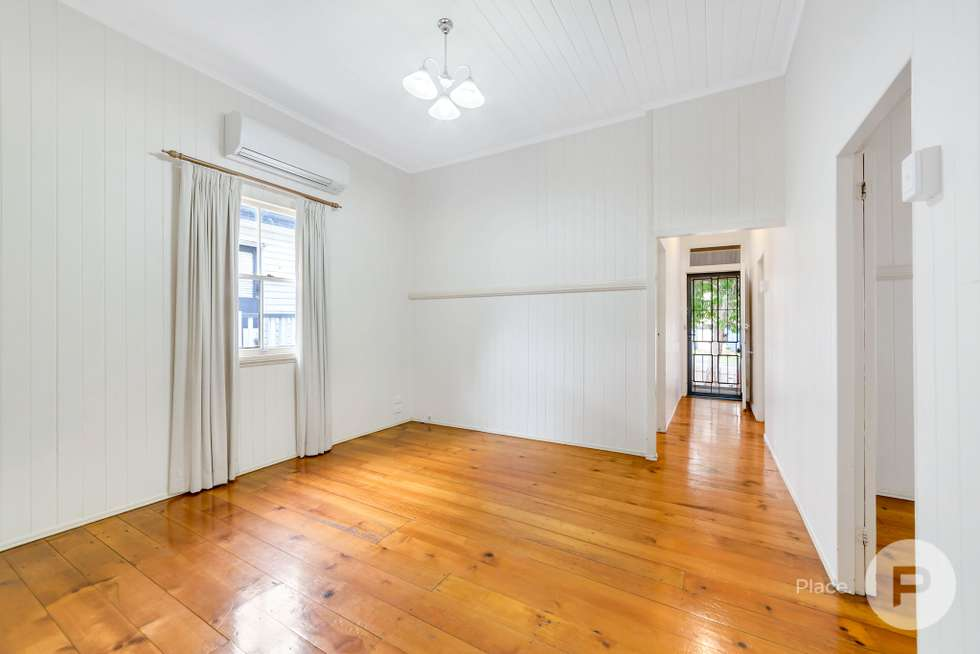 Fourth view of Homely house listing, 37 Stafford Street, Paddington QLD 4064