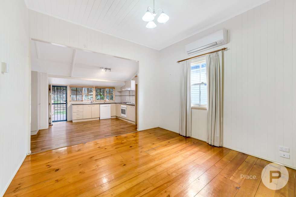 Fifth view of Homely house listing, 37 Stafford Street, Paddington QLD 4064