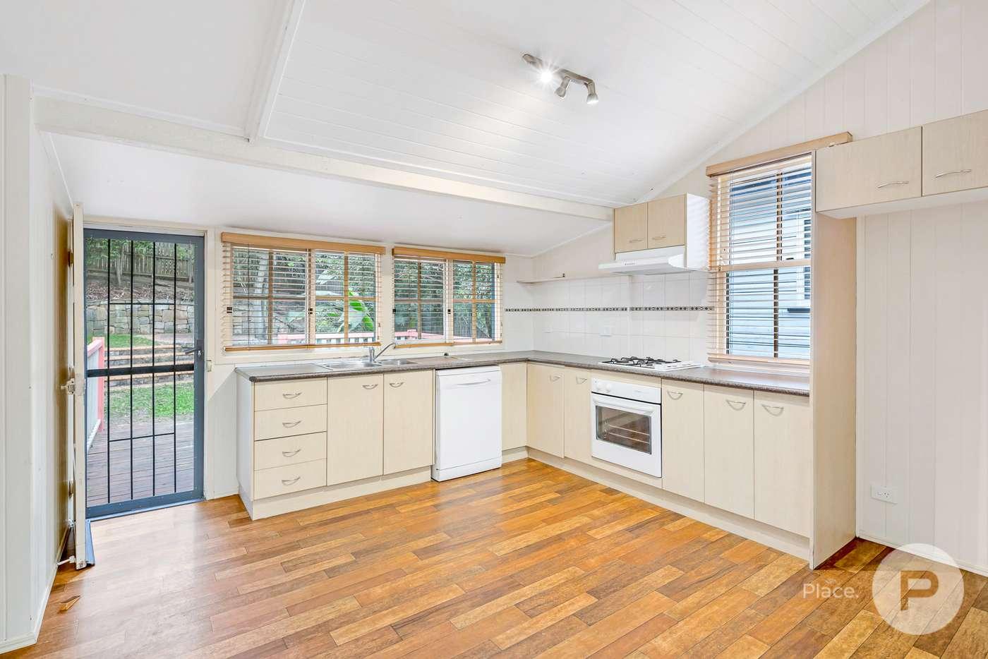 Sixth view of Homely house listing, 37 Stafford Street, Paddington QLD 4064