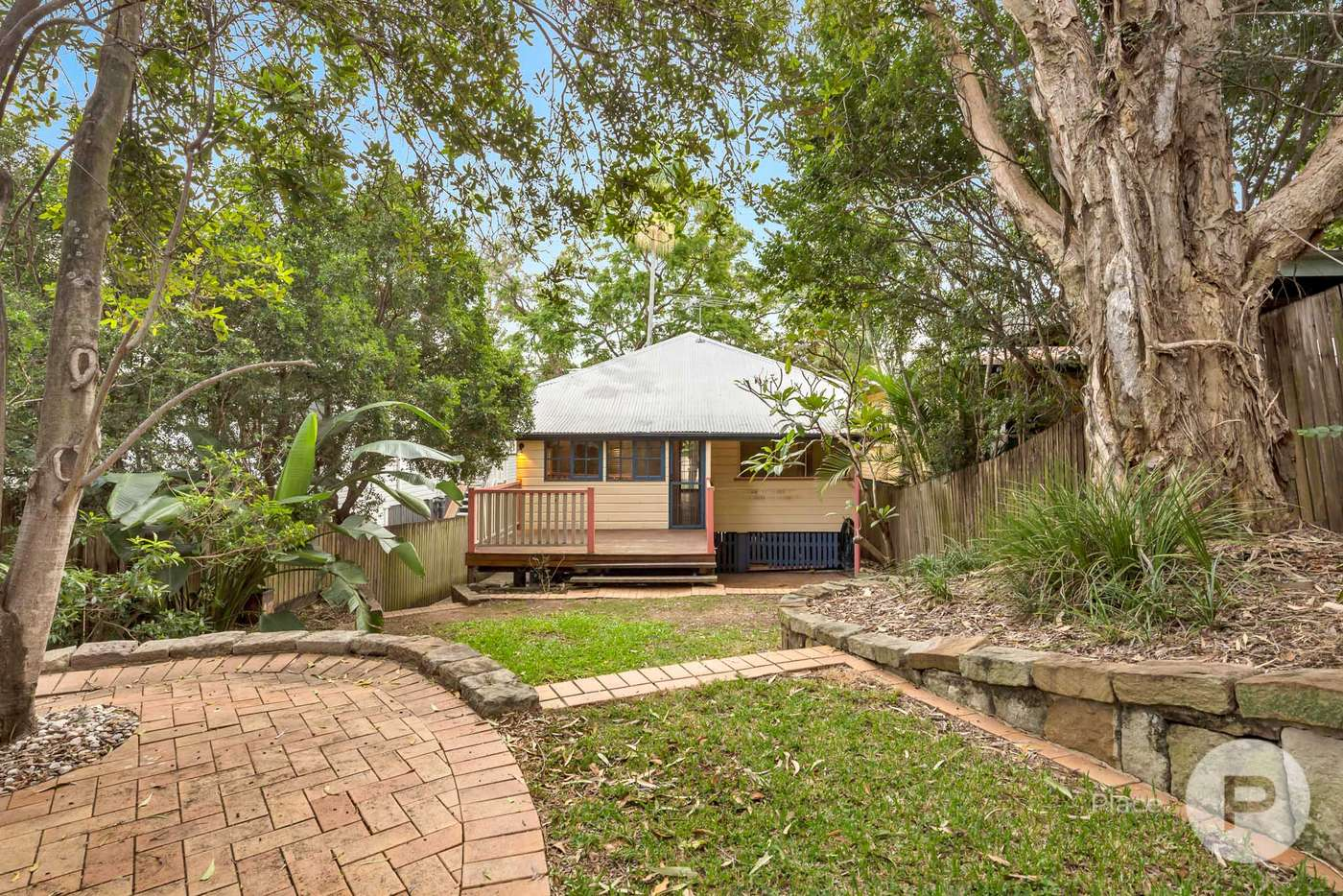Seventh view of Homely house listing, 37 Stafford Street, Paddington QLD 4064