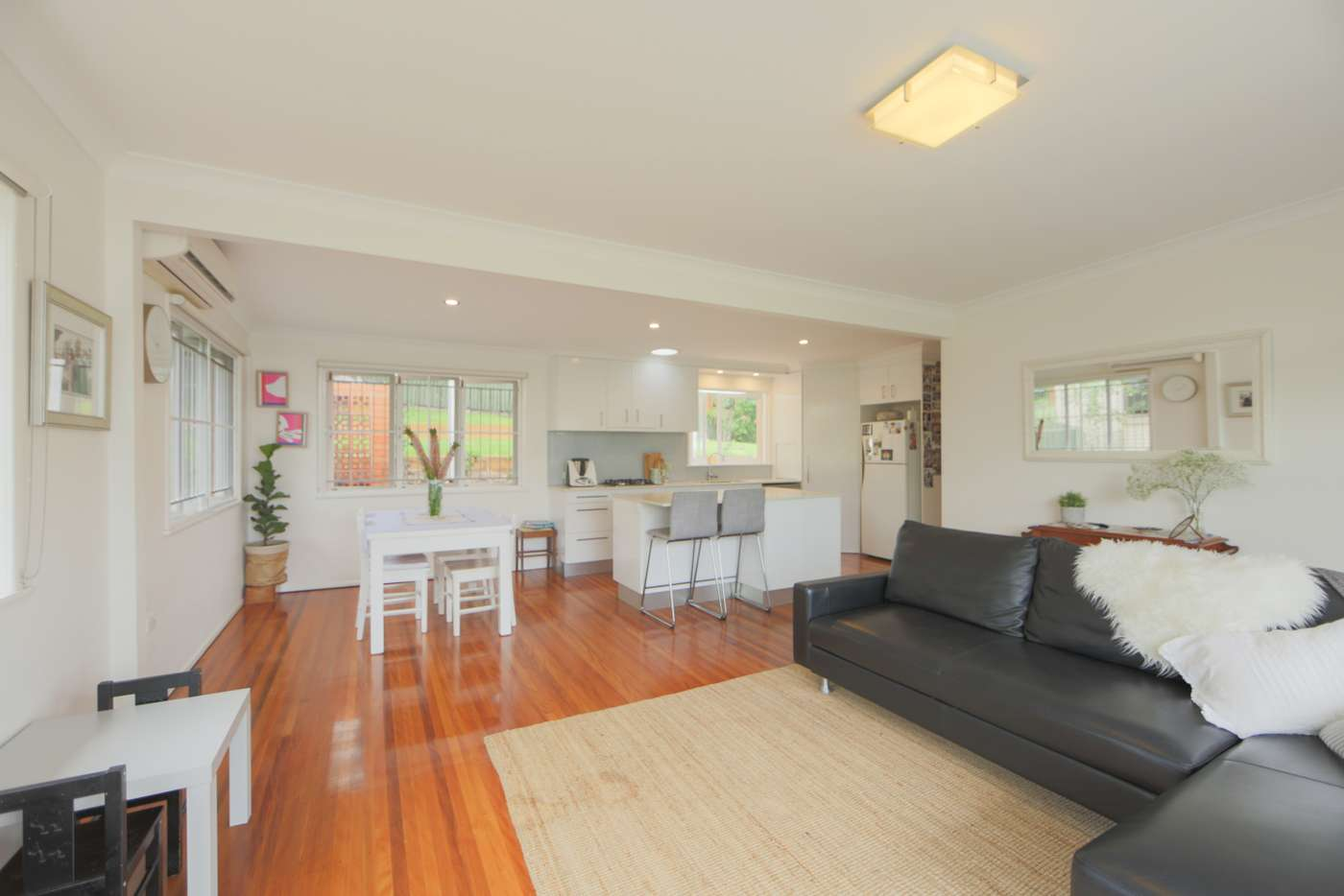 Sixth view of Homely house listing, 64 Eastment Street, Bardon QLD 4065
