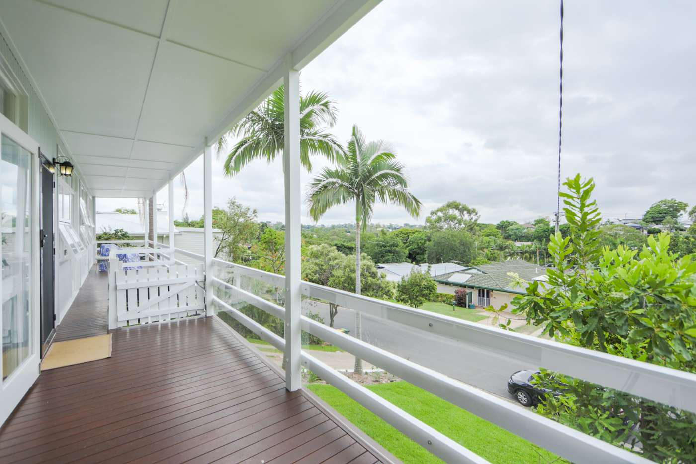 Seventh view of Homely house listing, 64 Eastment Street, Bardon QLD 4065