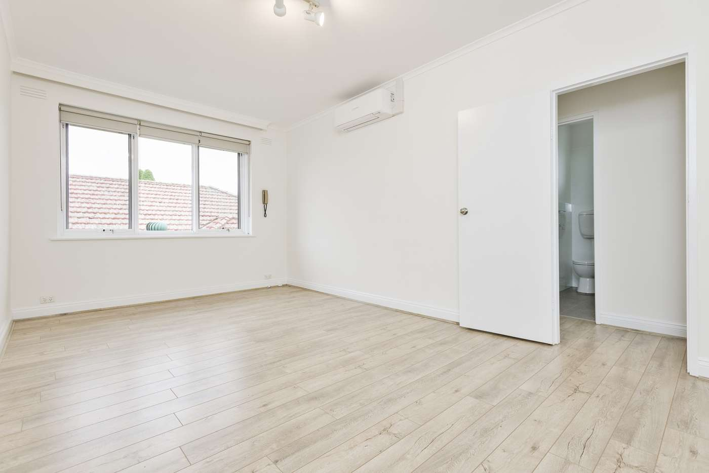 Main view of Homely apartment listing, 4/139 Shaftesbury Parade, Thornbury VIC 3071