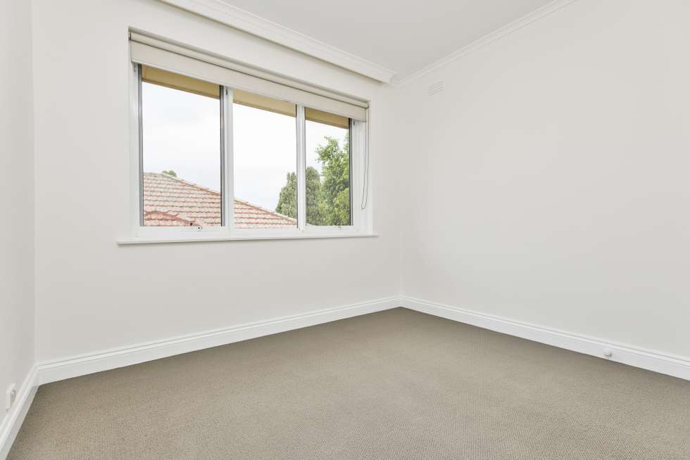 Third view of Homely apartment listing, 4/139 Shaftesbury Parade, Thornbury VIC 3071