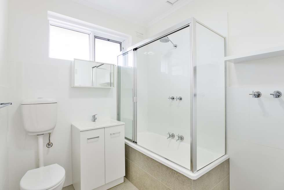 Fourth view of Homely apartment listing, 4/139 Shaftesbury Parade, Thornbury VIC 3071