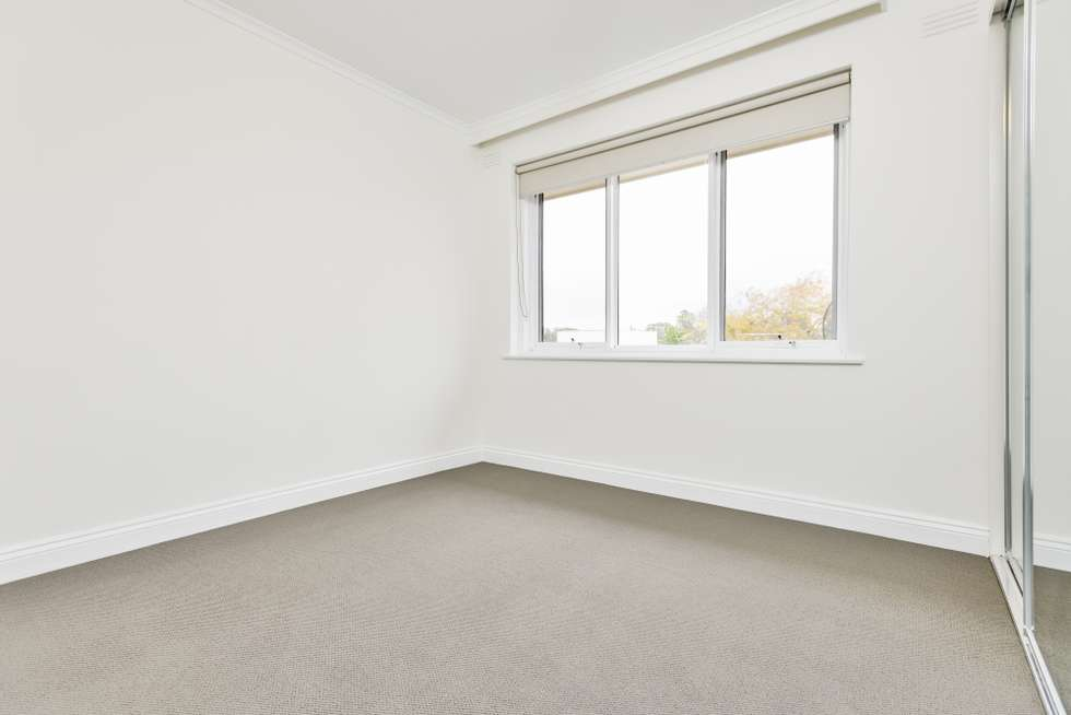 Fifth view of Homely apartment listing, 4/139 Shaftesbury Parade, Thornbury VIC 3071