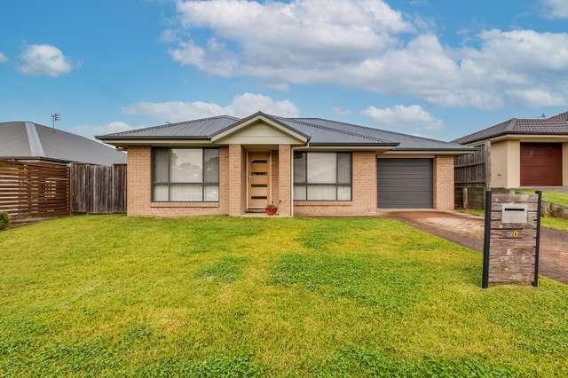 61A Redgum Circuit, Aberglasslyn NSW 2320