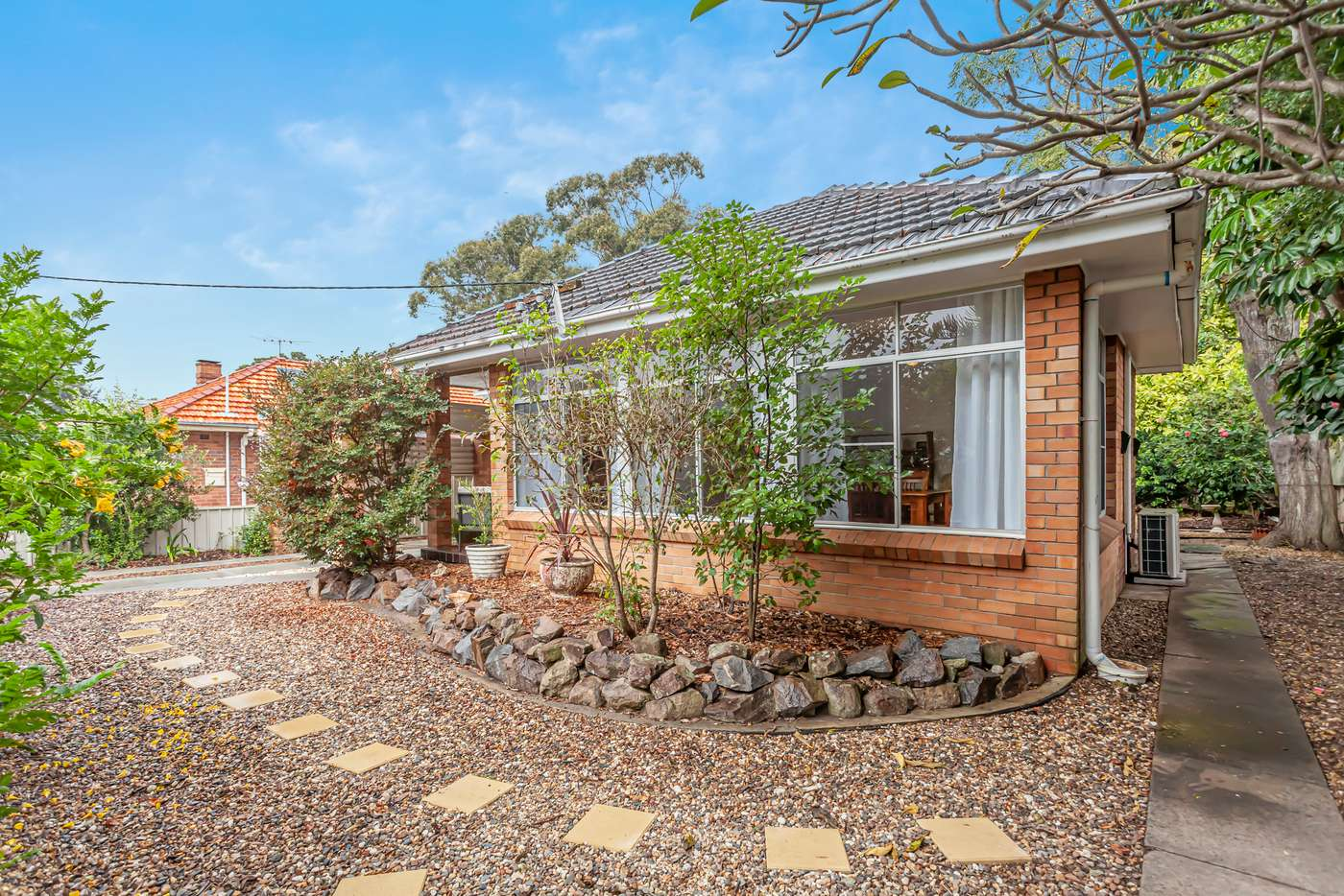 Main view of Homely house listing, 19 Kinross Street, Raymond Terrace NSW 2324