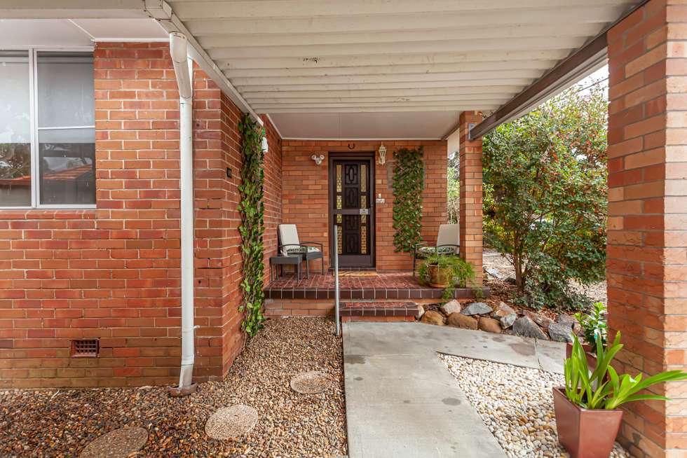 Third view of Homely house listing, 19 Kinross Street, Raymond Terrace NSW 2324