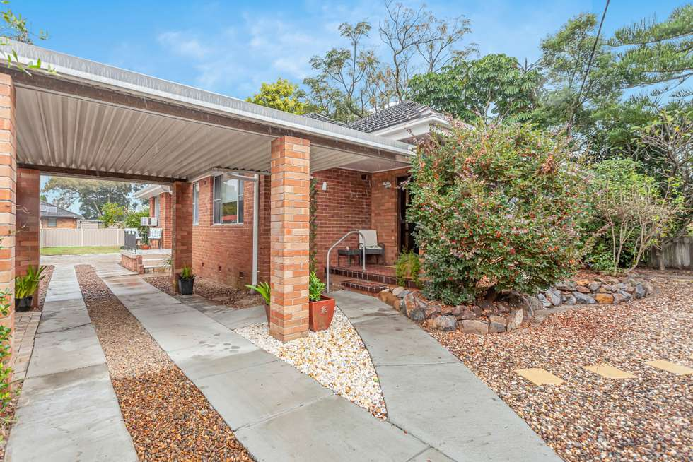 Fourth view of Homely house listing, 19 Kinross Street, Raymond Terrace NSW 2324