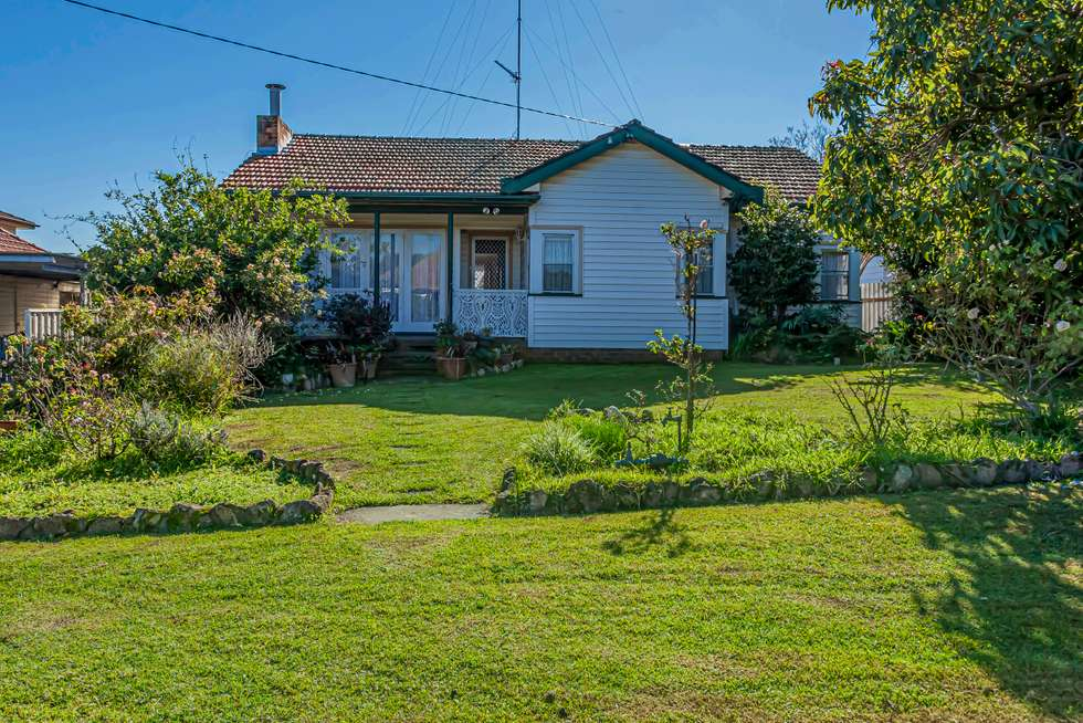 Third view of Homely house listing, 4 Warringhi Street, Raymond Terrace NSW 2324