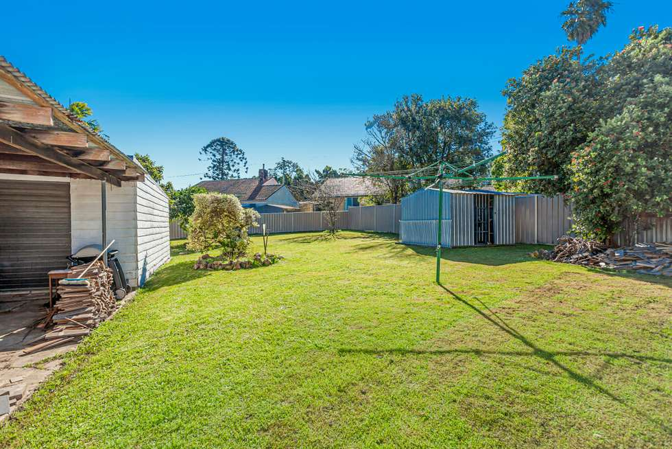 Fourth view of Homely house listing, 4 Warringhi Street, Raymond Terrace NSW 2324