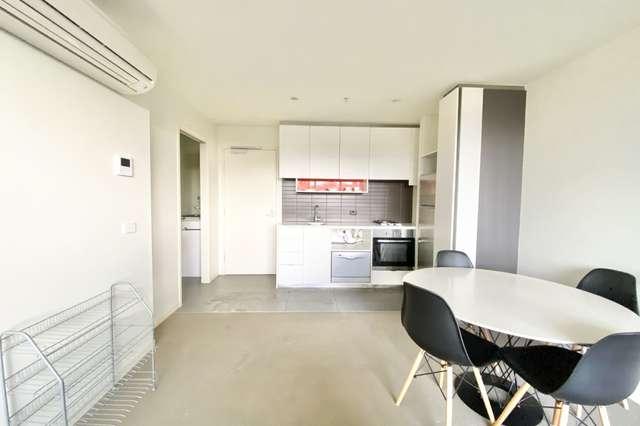 403/253 Franklin Street, Melbourne VIC 3000