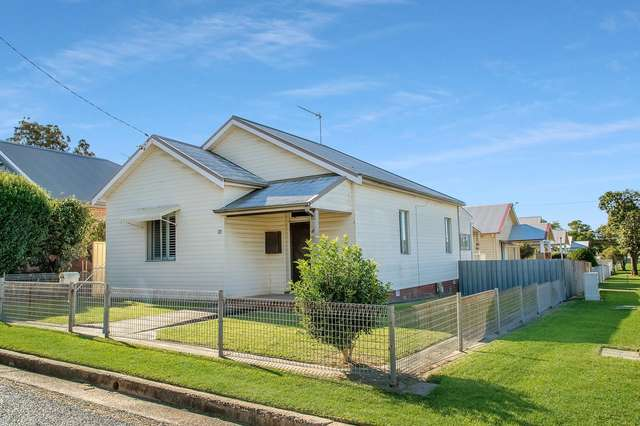 27 Kerr Street, Mayfield NSW 2304