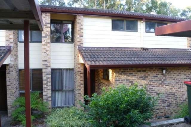 4/8 MOSMAN PLACE, Raymond Terrace NSW 2324