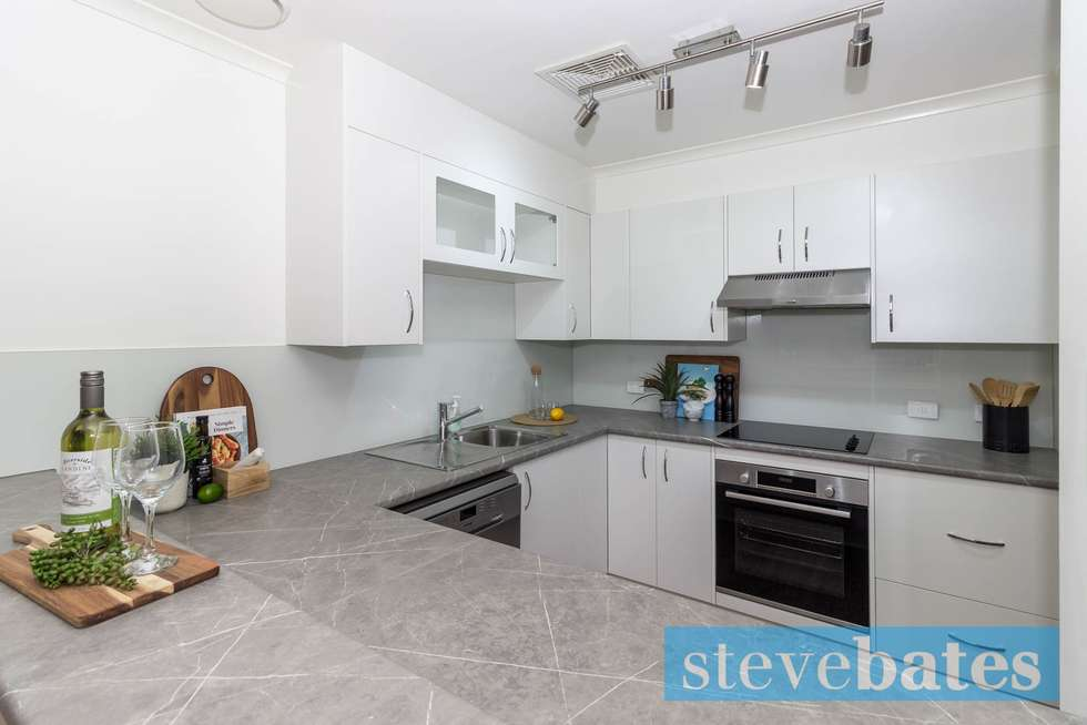 Third view of Homely townhouse listing, 10/3-5 Mosman Place, Raymond Terrace NSW 2324