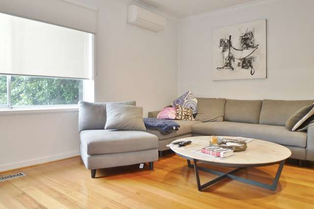 2/16-18 Arnold Court, Pascoe Vale VIC 3044
