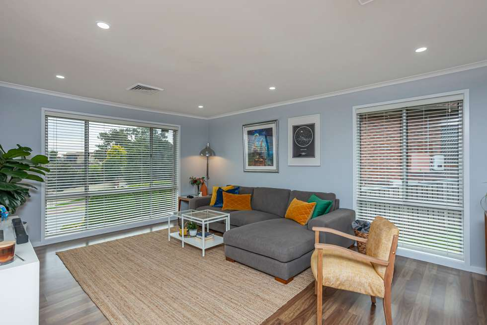 Fourth view of Homely house listing, 2 Henderson Close, Raymond Terrace NSW 2324