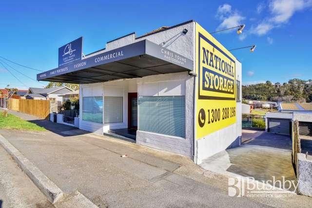 210 Hobart Road, Kings Meadows TAS 7249